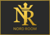 Nordroom