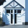 EuroFutur-Classic-Door-system-1
