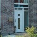 EuroFutur-Classic-Door-system-3
