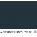 anthracite grey 2AG