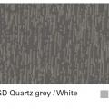 quartz hrey 2GD